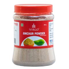 Virgo Amchur Powder Dehydrated 300 gms