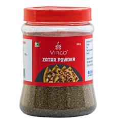 Virgo Zatar Powder 300 gms