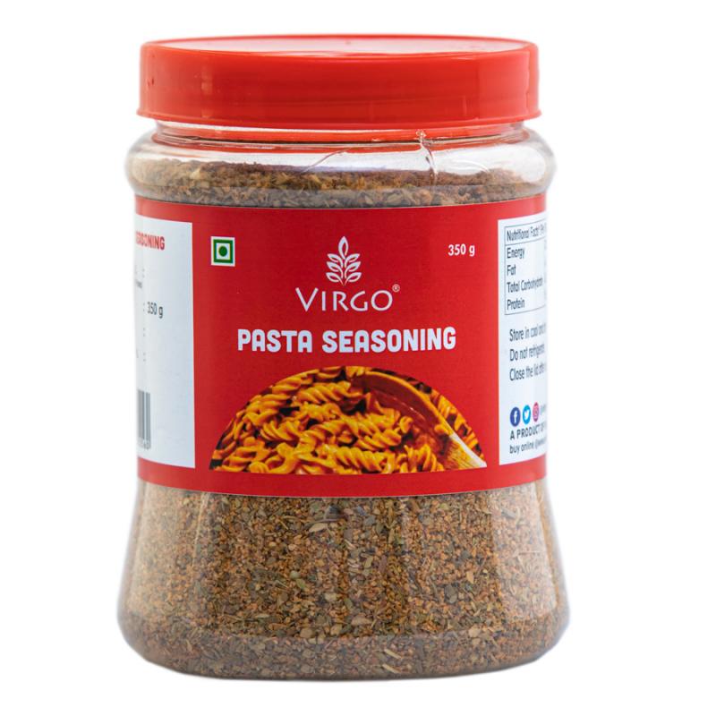 Virgo Pasta Seasoning 300 gms