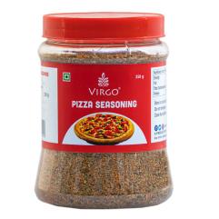 Virgo Pizza Seasoning 300 gms