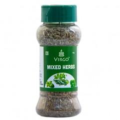 Virgo Mixed Herbs 40 gms