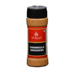 Virgo Chermoula Seasoning 75 gms