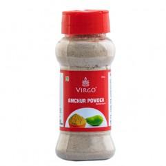 Virgo Amchur Powder Dehydrated 100 gms