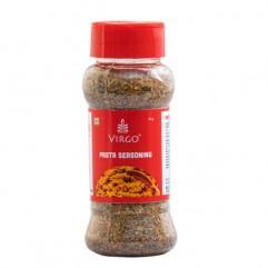 Virgo Pasta Seasoning 70 gms