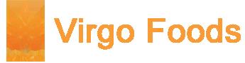 Virgo Foods